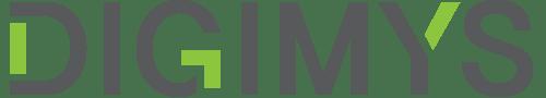 Digimys Oy logo