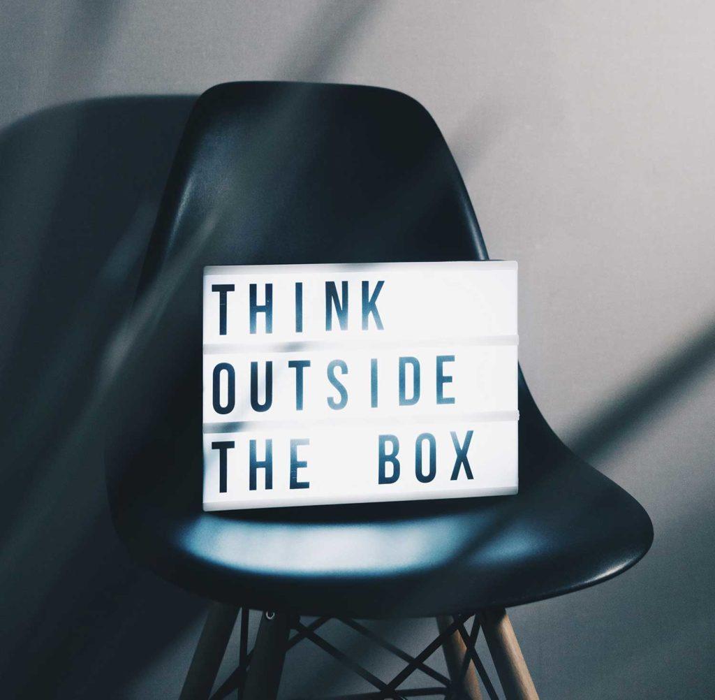 Digimys Oy | ajattele boxin ulkopuolelta