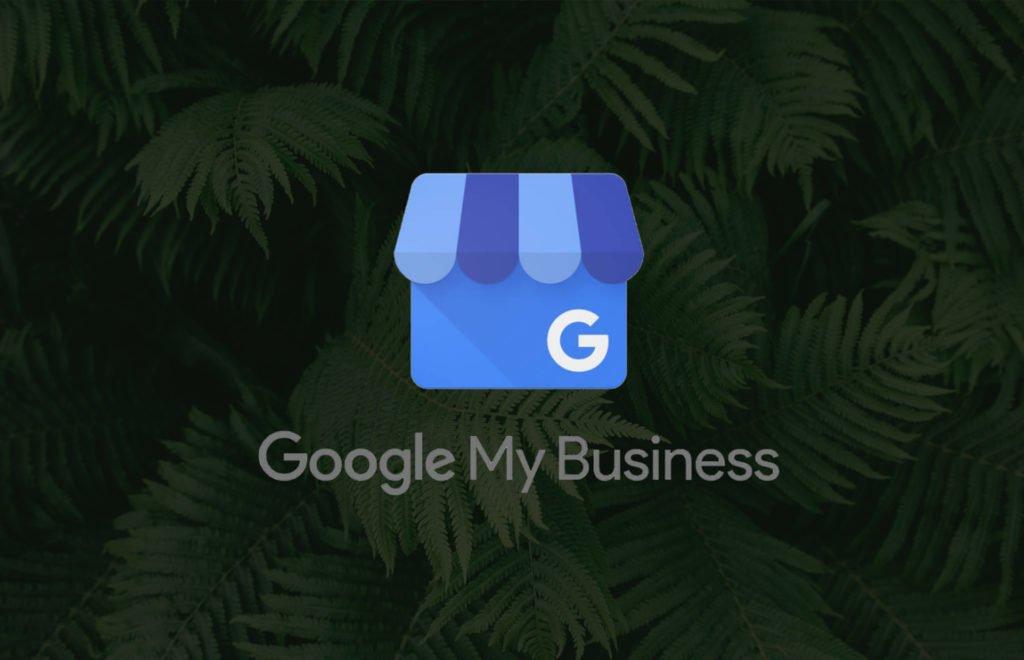 Digimys blogi, Google My Business
