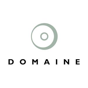 Domainne Wines logo